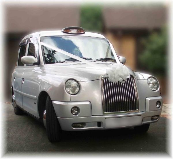 Wedding-Taxi1.2